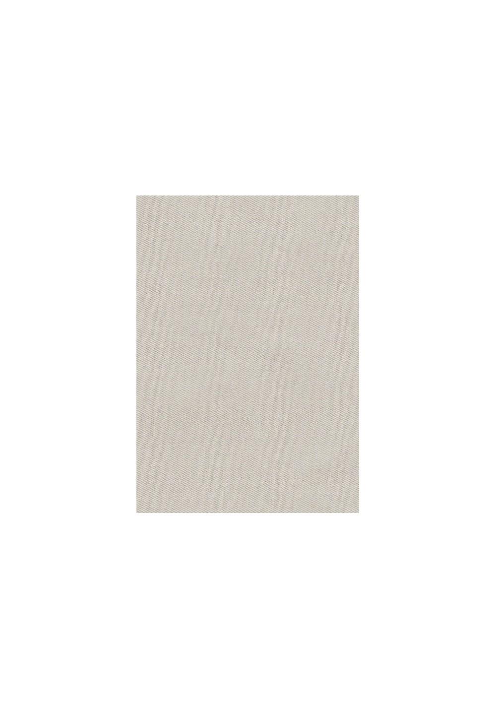 Tissu gabardine de coton - Sable