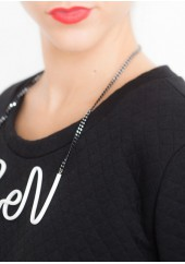 I am Apollon - Sweat shirt ou robe