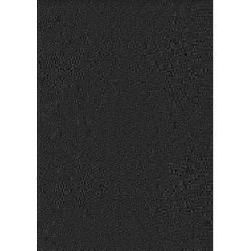 Viscose noire