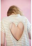 Chérie chérie - T-shirt
