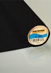 Vlieseline G785 - Noir