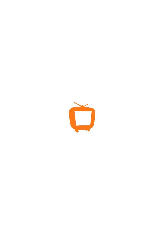 Motif thermocollant TV