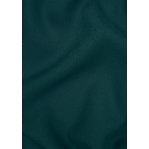 Tissu crêpe Forest - Atelier Brunette