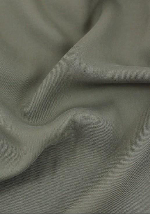 Tissu tencel - Kaki