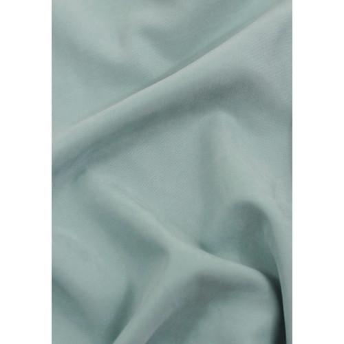 Tencel Modal - Grey