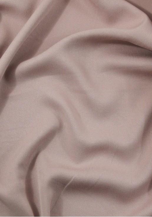 Tissu viscose Twill - Rose Smoke