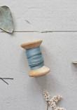 Biais Atelier Brunette - Crêpe Storm