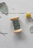 Passepoil Atelier Brunette - Cedar Green
