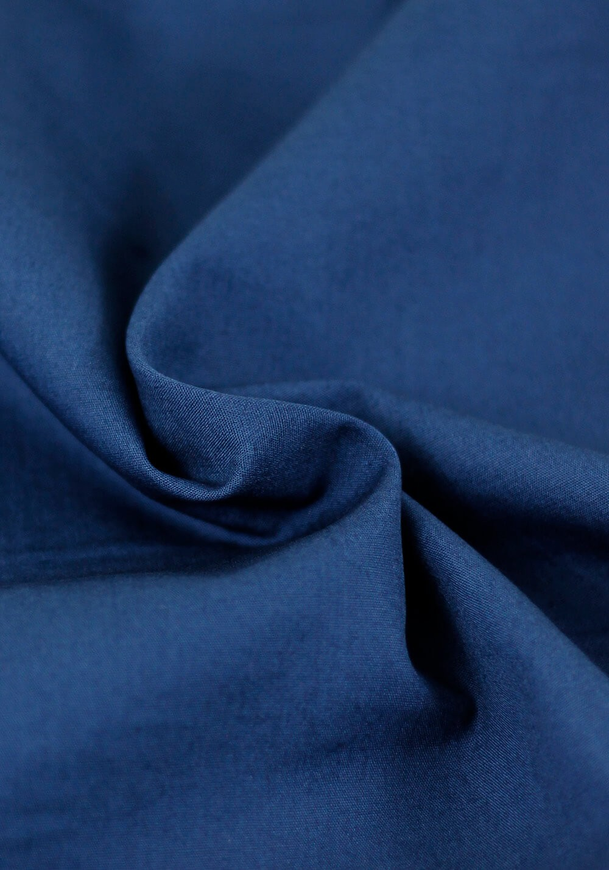 Tissu popeline - Crépuscule