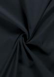 Tissu gabardine stretch - Bleu marine