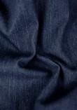 Tissu Denim Jean Stretch - Brut