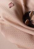 Tissu Viscose Dobby Maple - Atelier Brunette
