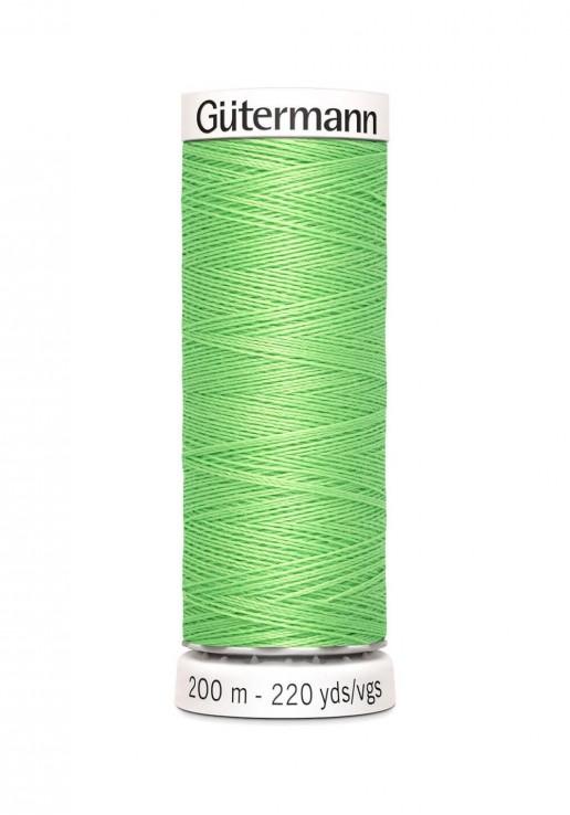 Fil à coudre 200m - 153 - Gutermann Polyester