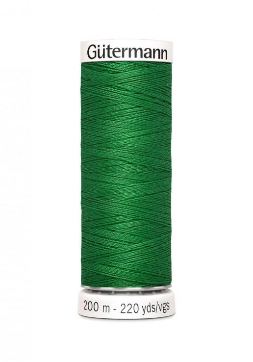 Fil à coudre 200m - 396 - Gutermann Polyester