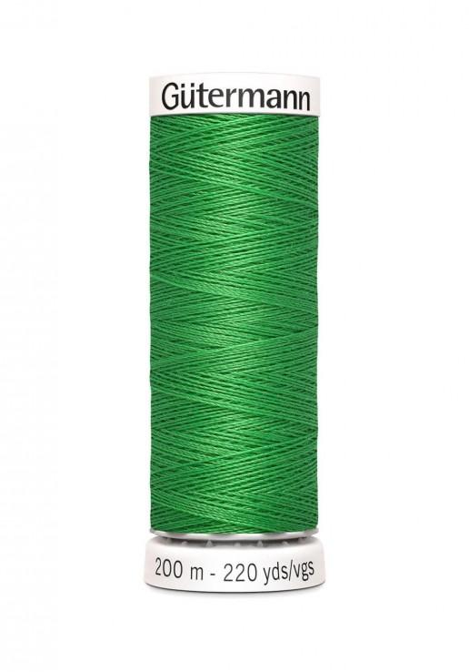 Fil à coudre 200m - 833 - Gutermann Polyester