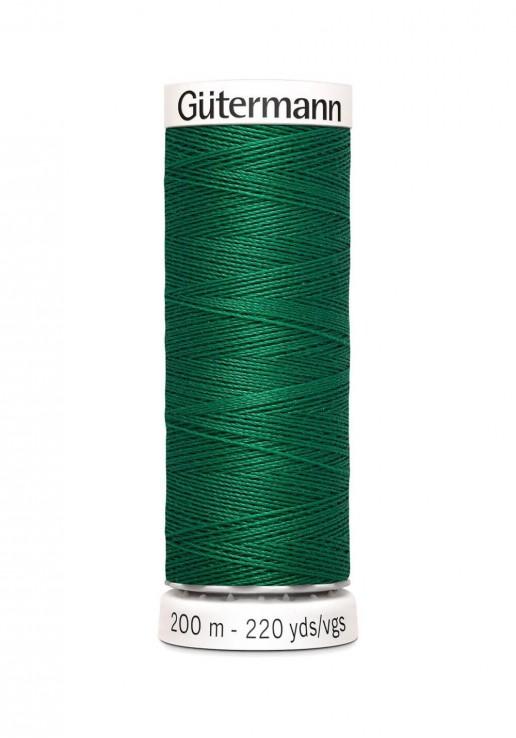 Fil à coudre 200m - 402 - Gutermann Polyester