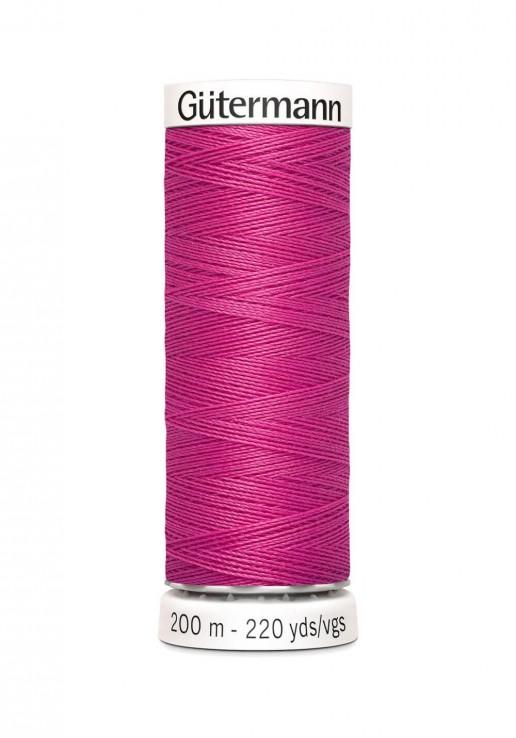 Fil à coudre 200m - 733 - Gutermann Polyester