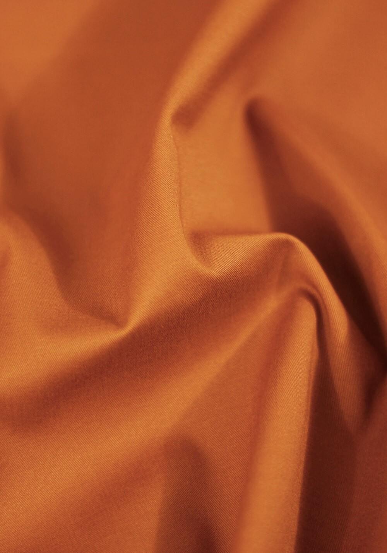Tissu sergé chino - Ginger