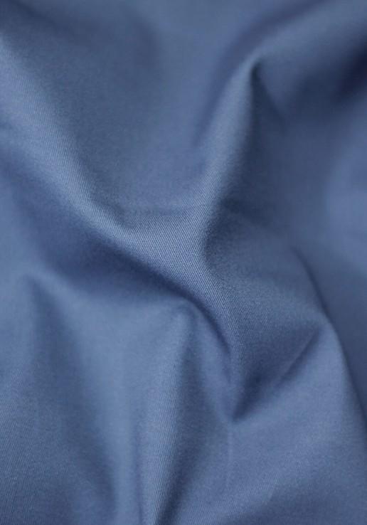 Tissu sergé chino - Orage