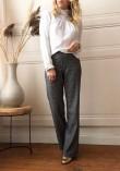 Salopette/Pantalon Miky - Clématisse Pattern