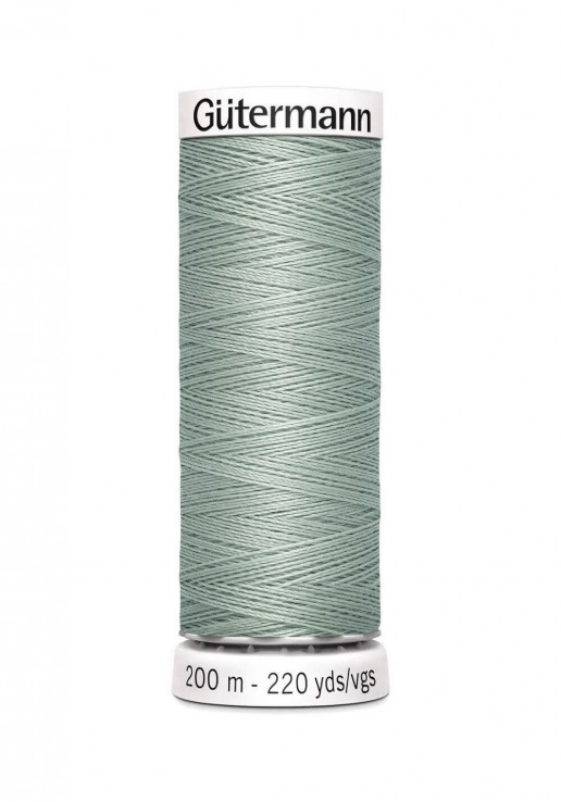 Fil à coudre 200m - 224 - Gutermann Polyester