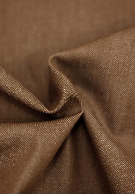 Tissu denim - Sénois