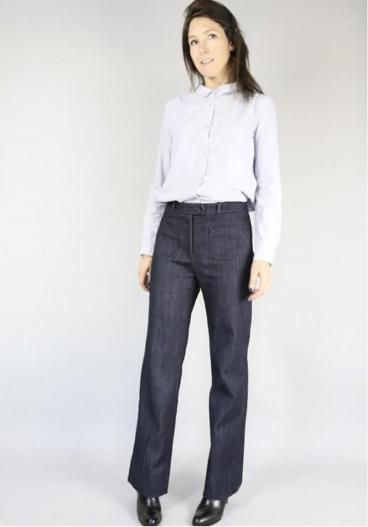 Pantalon Allure