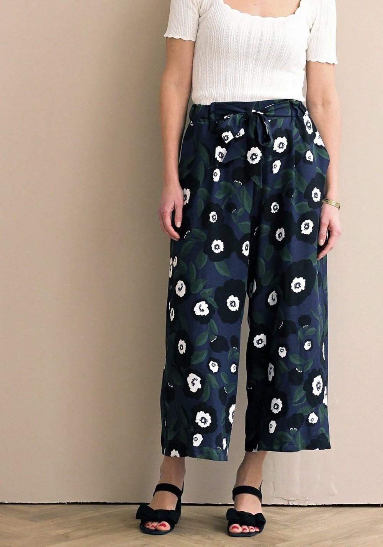 Pantalon Lison