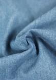Denim 7,5 OZ - Medium Blue